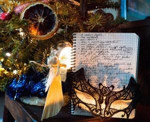 Jak napisać książkę do końca roku – 7 wskazówek od pisarek