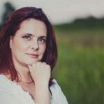 Terapeutyczna moc pisania – wywiad z Aliną Krzemińską