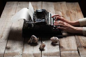 Pisz-Lepiej-podstawowe-narzędzia-pisarskie-warsztat-pisarski