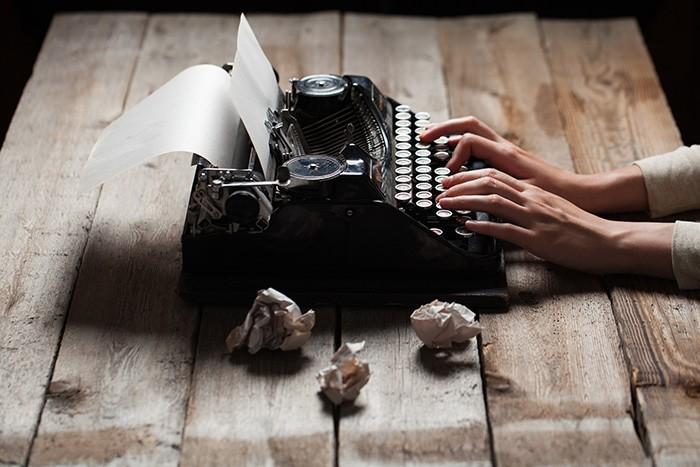 Pisz Lepiej – podstawowe narzędzia pisarskie