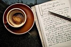 BEZ Ceregieli! Warsztat dla wszystkich, którzy chcą zacząć pisać