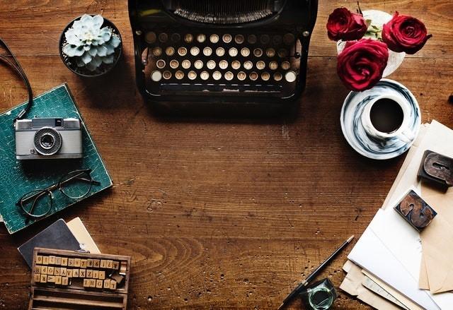 Klub Pisarski Online