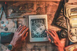 kurs pisania fantastyki