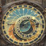 Oś czasu powieści – czym jest i jak z nią pracować