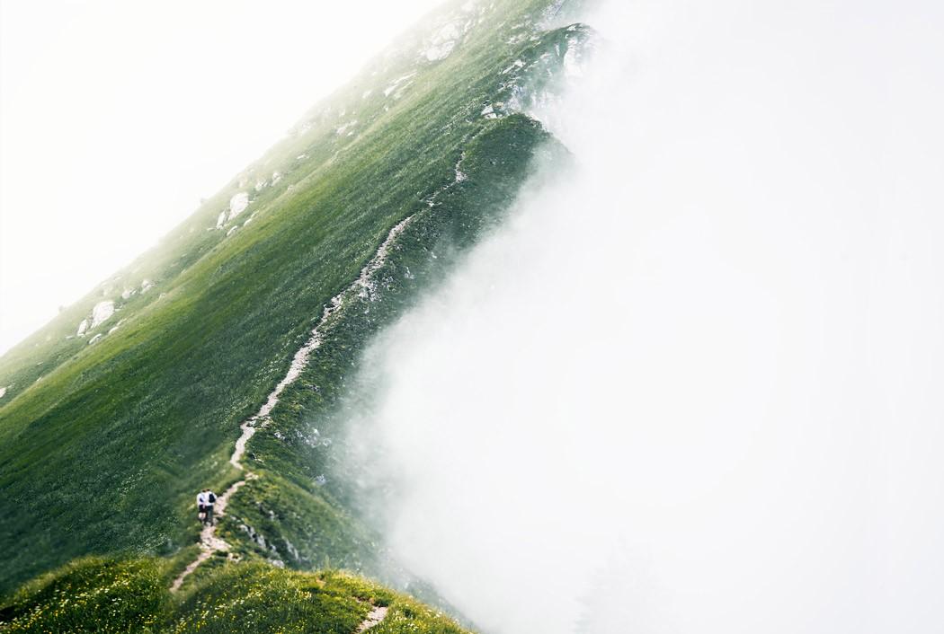 Podróż Bohatera – część 2 – etapy podróży i głębia motywu
